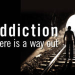 Stabilizing brain health for efficient addiction treatment