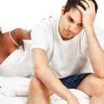Overweight complications and sexual life